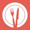 Recetas de cocina fáciles Recetaslife